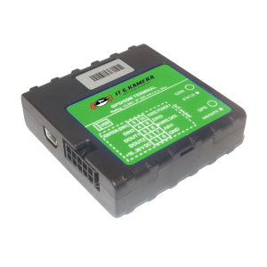 GPS tracker SS1000 Pro